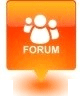 Hickory  Forums